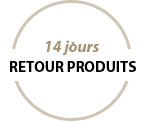 home_store_list_icon_12